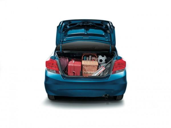 Honda-Amaze-Press-Picture-6