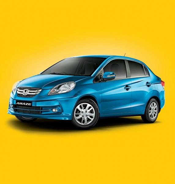 Honda-Amaze-Press-Picture-7