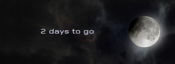 TVS 2 days