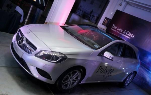 Mercedes-A-Class-Side