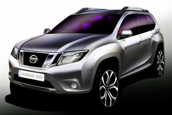 2013-Nissan-Terrano-Sketch