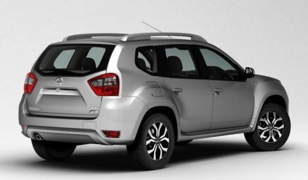 Nissan-Terrano-India-00