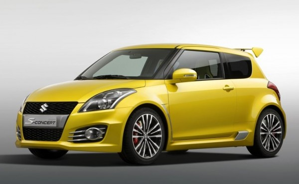 Suzuki-Swift_S_Concept_2