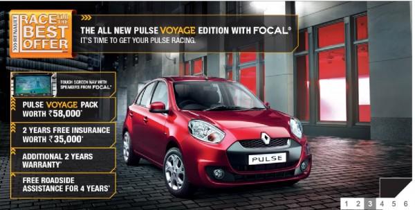 Renault-Pulse-Voyage-Edition