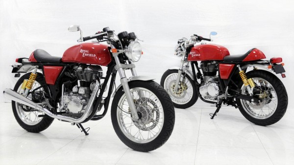 Royal-Enfield-Continental-GT-cafe-racer