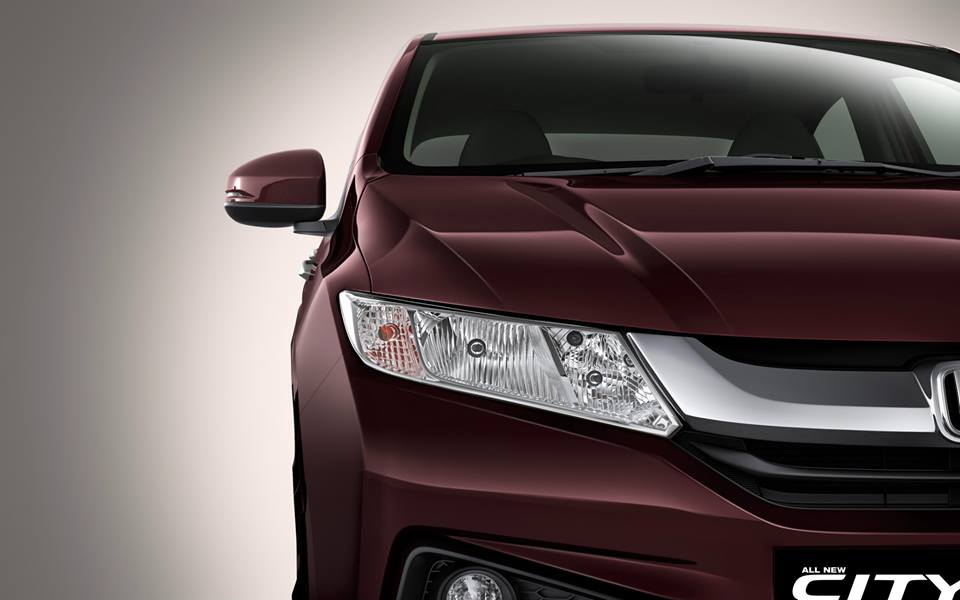 new car launches in jan 2014Honda City facelift launch on 14th February bookings open