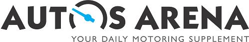 AutosArena.com