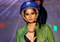 Fastrack Helmets launch