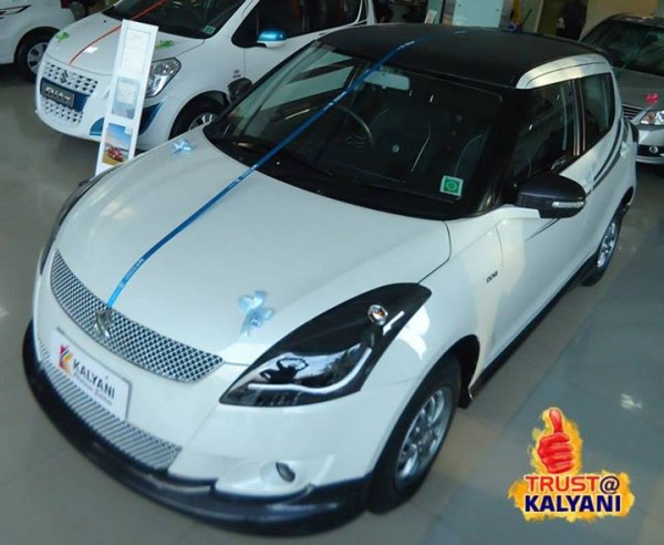 Maruti Suzuki Swift Vdi Price In Bangalore