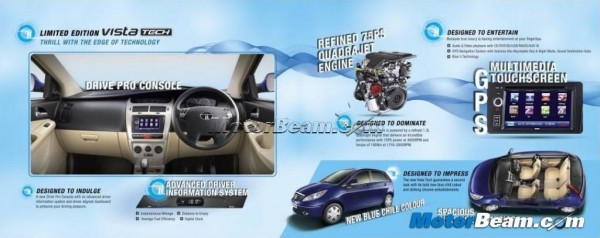 2014-Tata-Vista-Tech-Brochure