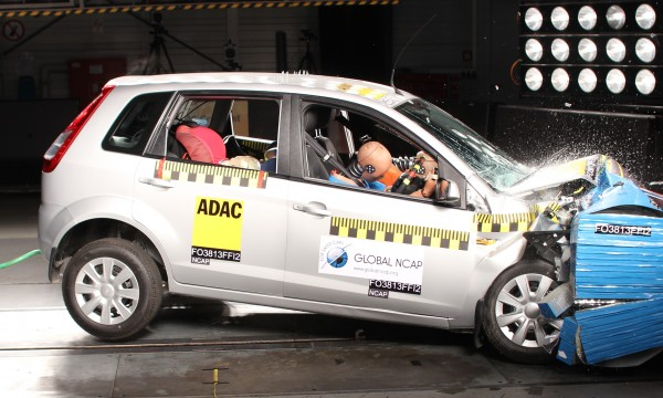 Ford-Figo-crash-test