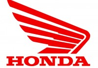 Honda 15 million sales India