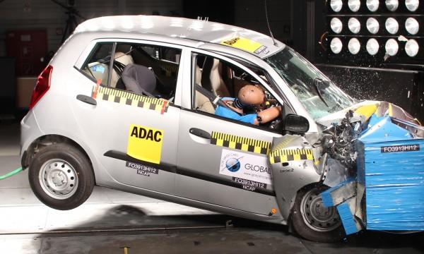 Hyundai-i10-crash-test