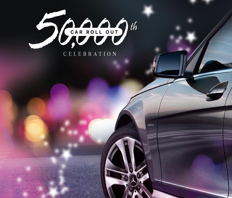 Mercedes-benz c-class cgi grand edition petrolprice in india.