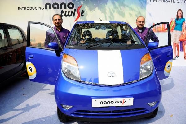 Nano Twist launch (3)