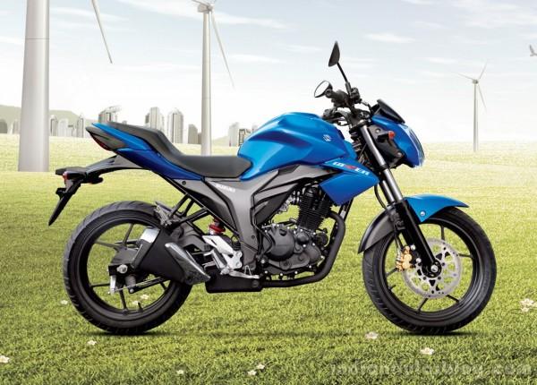 Suzuki-Gixxer-official-image