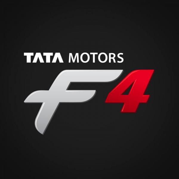 Tata Motors F4