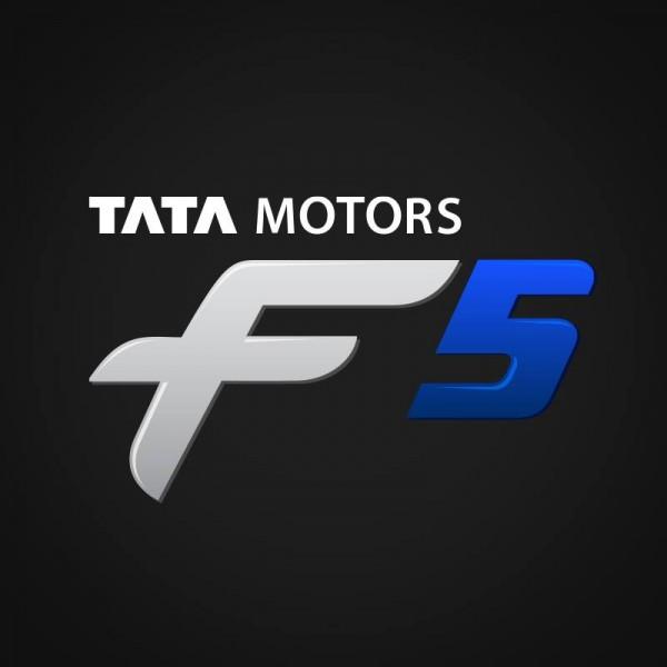 Tata Motors F5