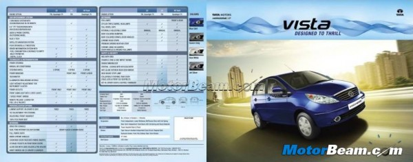 Tata-Vista-Tech-Brochure