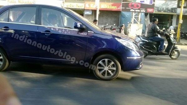 Tata-Vista-Tech-spotted-in-Pune