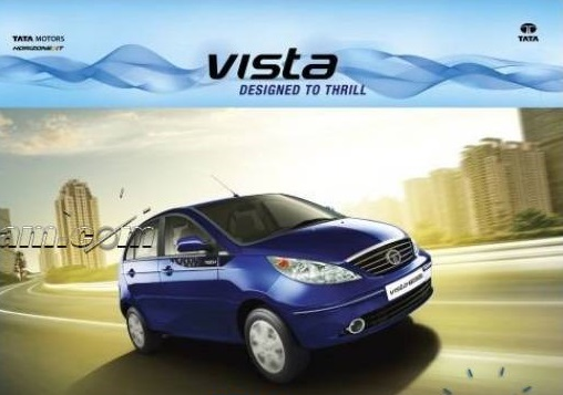 Tata-Vista-Tech