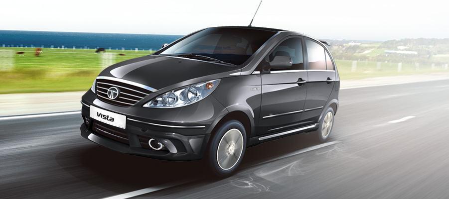 Tata Vista Tech Price Vista Tech Tata Motors Has