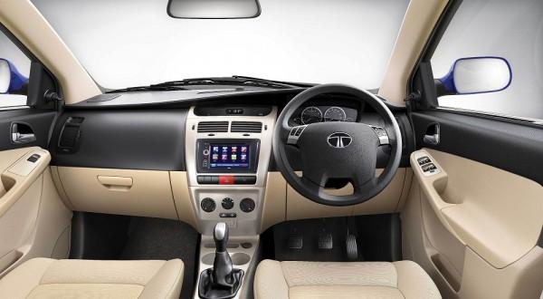 Vista Tech- Dashboard Image 2