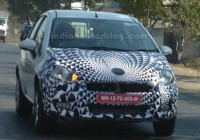 2014-Fiat-Punto-Facelift-India-spied