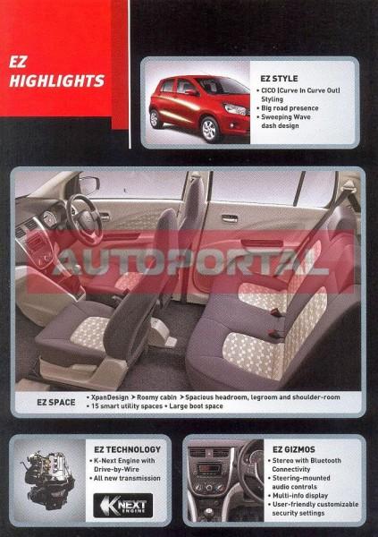 2014-Maruti-Suzuki-Celerio-Brochure-3