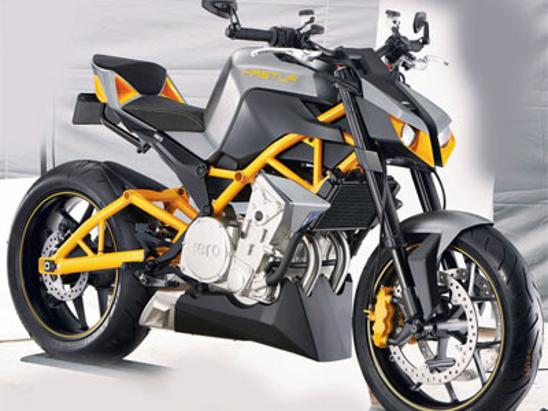 Hero-Hastur-600cc-superbike-concept