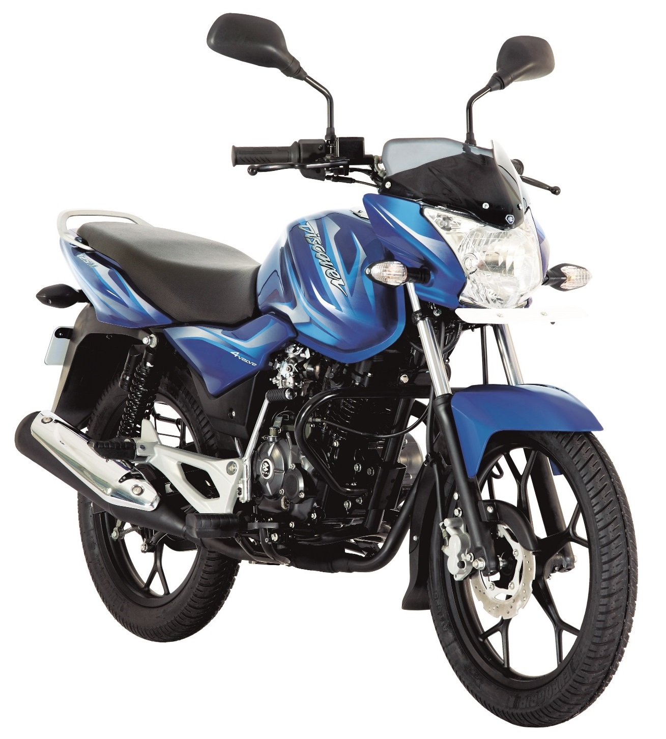 two wheeler technologies In the two-wheeler and powersports technology segment, bosch offers suitable assistance systems, connectivity solutions, and systems both for fuel-combustion and electric powertrains connectivity systems: bosch connects two-wheelers to the outside world.