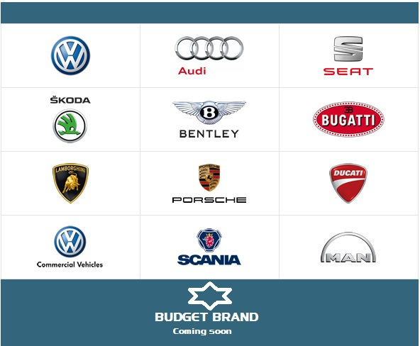 the volkswagen brand in india Thinking about volkswagen cars in india get a complete price list of volkswagen new cars including latest and 2018 upcoming models get on-road price, read expert reviews, specifications, see pictures, dealers and set an alert for upcoming volkswagen car launches.