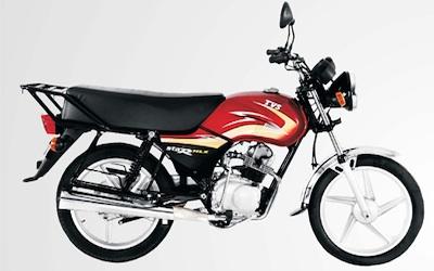 TVS-Star-HLX-125-Tanzania