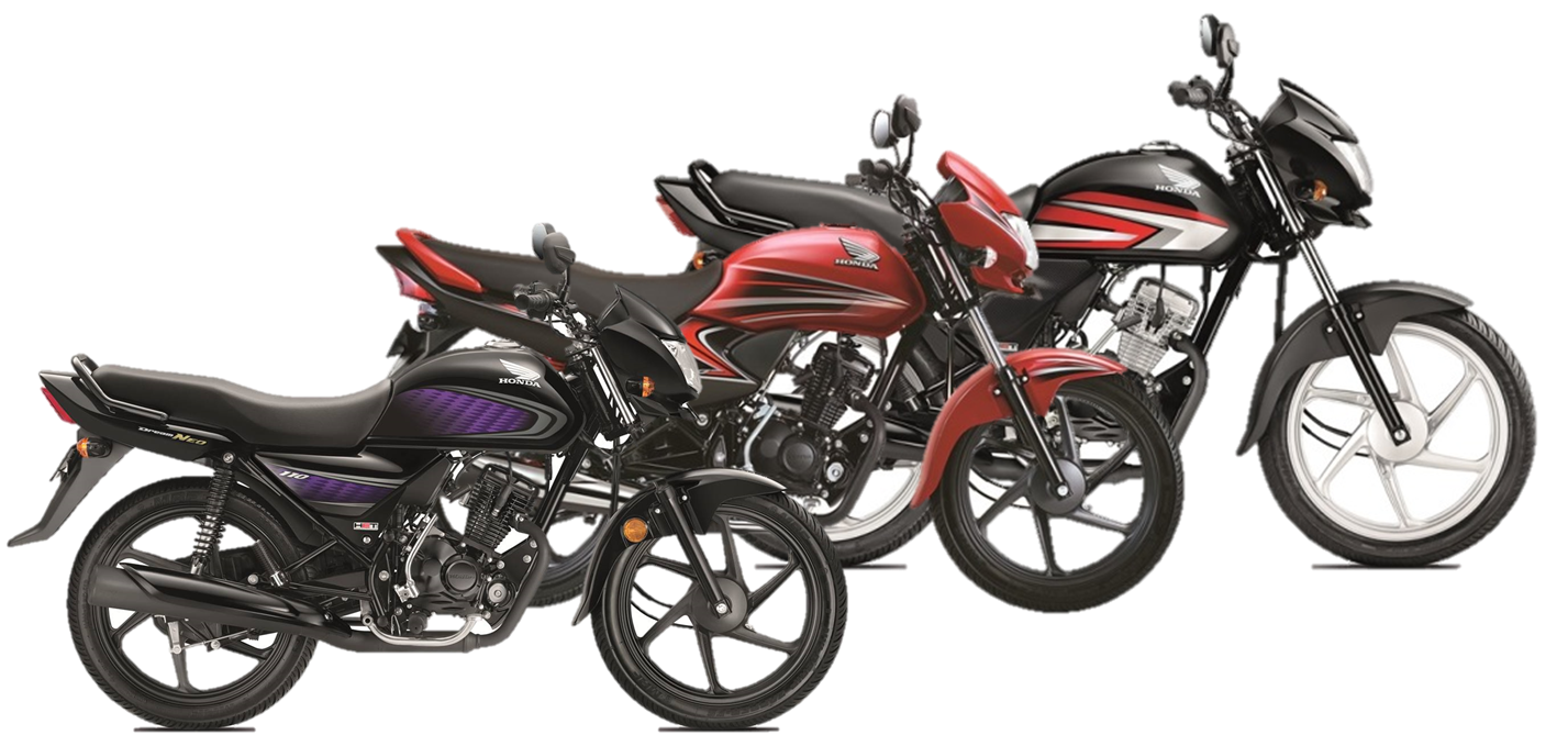 Dream Motor 2014
