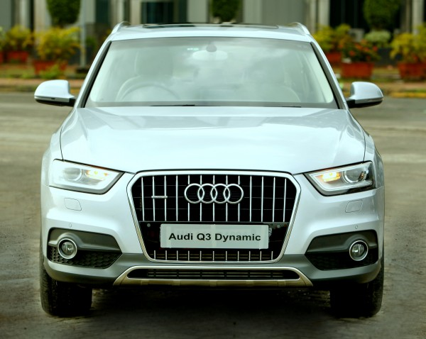 Audi Q3 Dynamic_1