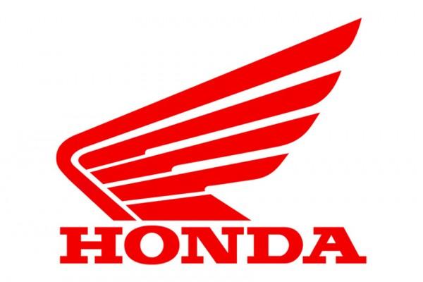 Honda 2 Wheelers Logo