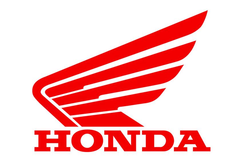 logo logo 标志 设计 矢量 矢量图 素材 图标 850_567