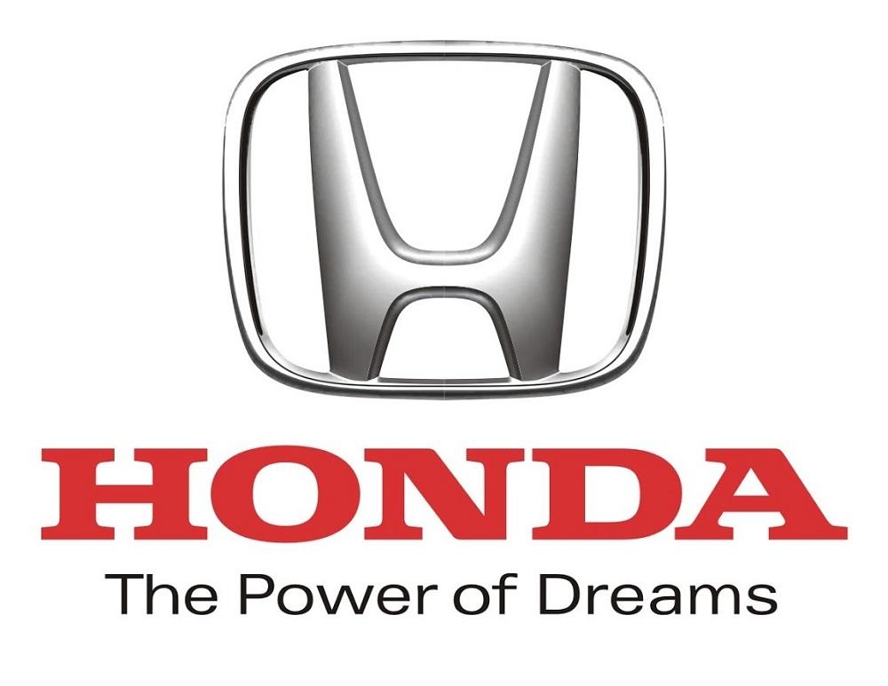Honda Cars India Ltd Registers 45 Sales Growth In September 2014