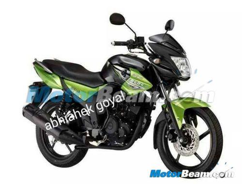 Yamaha-SZ-RR-Blue-Core