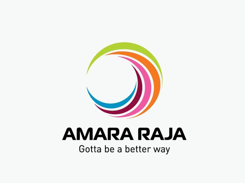 Amara Raja Group