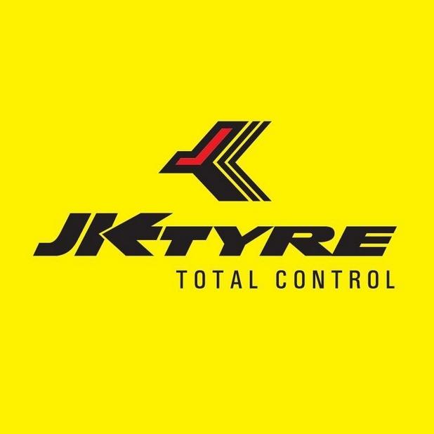 Jk Tyre Inaugurates Its Fifteenth Truck Wheels Centre At Rewari Ncr