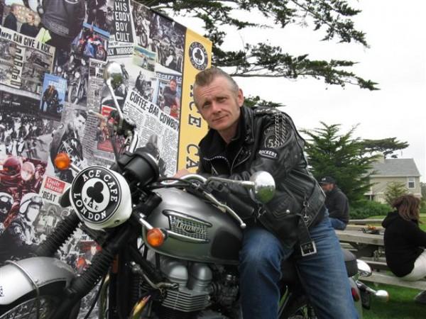 Mark_Wilsmore_Ace_Cafe India Bike Week