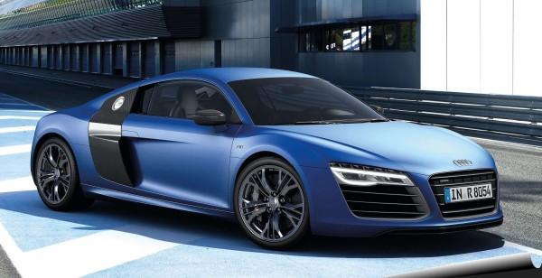 Audi-R8_