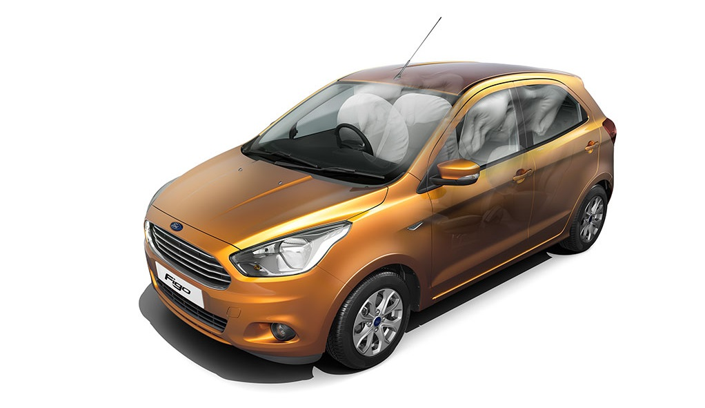 2015-Ford-Figo-airbags-press-shots