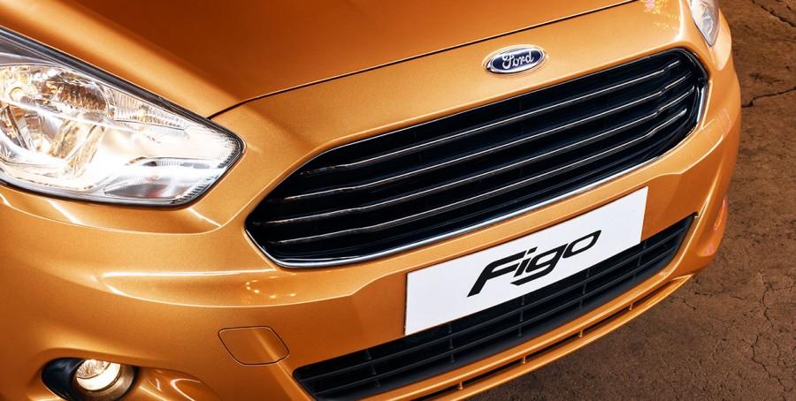2015-Ford-Figo-grille