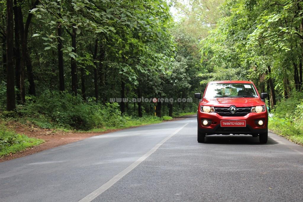 Renault Kwid Ext (12)