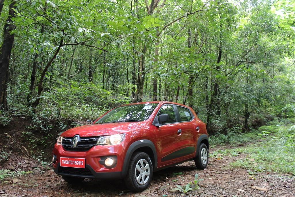 Renault Kwid Ext (13)