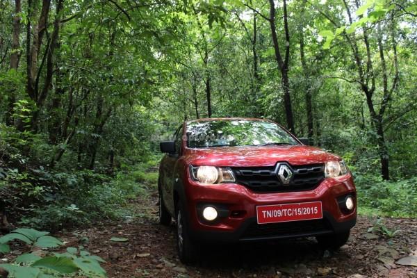 Renault Kwid Ext (14)
