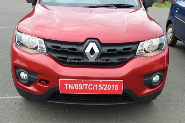 Renault Kwid Ext (3)