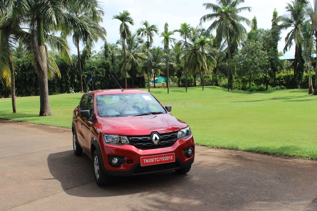 renault cars price strategy The renault kwid comes with an 800cc three-cylinder engine that produces about 54bhp of maximum and 72nm of peak torque this is an all new engine that.